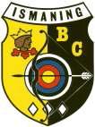 BC-Ismaning