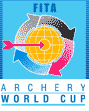 archeryworld