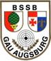 bssb_gau_augsburg