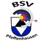 bsv_Pfaffenhausen