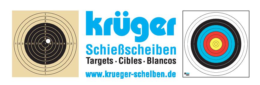 KDV Scheiben Logo